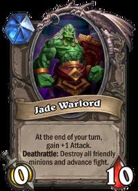 Jade Warlord(442191).png