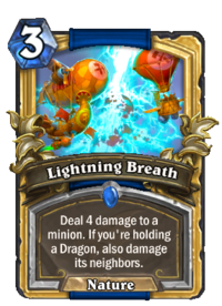 Lightning Breath(127263) Gold.png