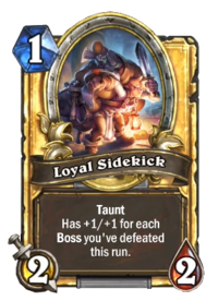 Loyal Sidekick(77201) Gold.png