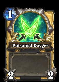 Poisoned Dagger(55605) Gold.png