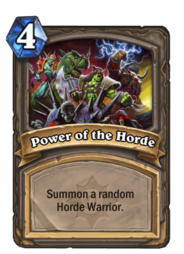 Power of the Horde(717).png