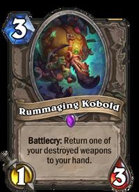 Rummaging Kobold(76879).png