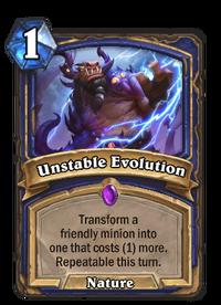 Unstable Evolution(76931).png