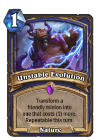 Unstable Evolution(76931).png