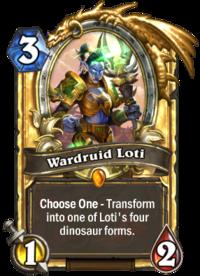 Wardruid Loti(90223) Gold.png