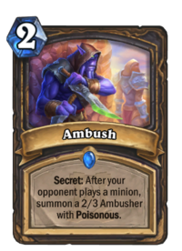 Ambush(210657).png