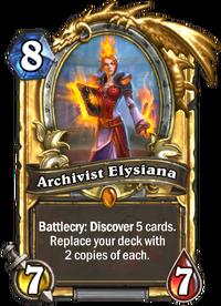 Archivist Elysiana(90621) Gold.png