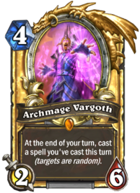 Archmage Vargoth(90615) Gold.png