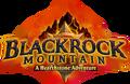 Blackrock Mountain logo.png