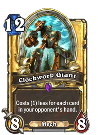 Clockwork Giant(12201) Gold.png