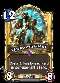 Clockwork Giant(12201) Gold.png