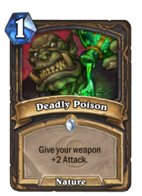 Deadly Poison(475113).png