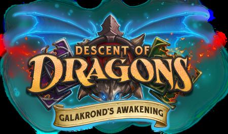 Descent of Dragons Galakrond's Awakening logo2.png