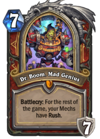 Dr. Boom, Mad Genius(89827).png