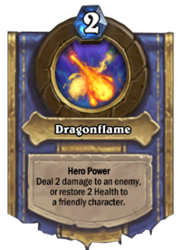 Dragonflame(184877).png