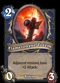 Flametongue Totem(465002).png
