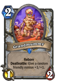 Grandmummy(90762).png