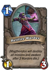 Hellfire Warder(211140).png