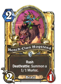 Hench-Clan Hogsteed(90594) Gold.png