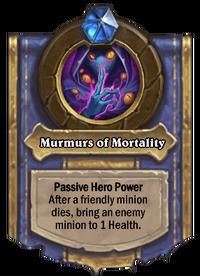Murmurs of Mortality(92620).png