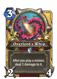 Overlord's Whip(90211) Gold.png