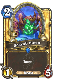 Scarab Form(62915) Gold.png