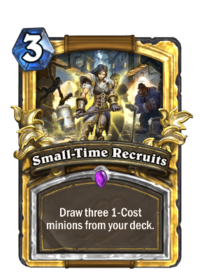 Small-Time Recruits(49631) Gold.png