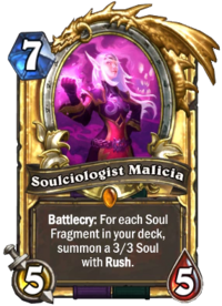 Soulciologist Malicia(329931) Gold.png