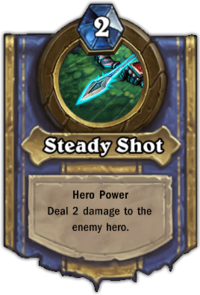 Steady Shot.png