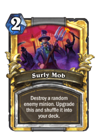 Surly Mob(89574) Gold.png