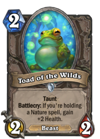 Toad of the Wilds(464168).png