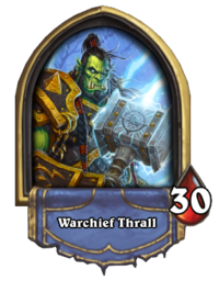 Warchief Thrall(92890).png