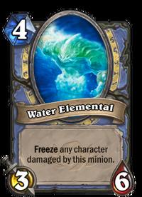 Water Elemental(464672).png