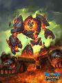 Abyssal Destroyer full.jpg