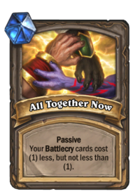 All Together Now(464460).png
