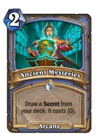 Ancient Mysteries(90832).png