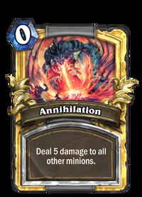Annihilation(151339) Gold.png