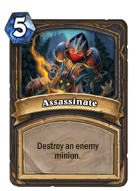 Assassinate(464695).png