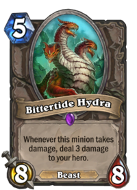 Bittertide Hydra(55570).png