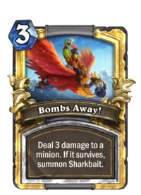 Bombs Away!(184795) Gold.png