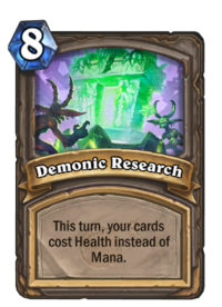 Demonic Research(89963).png