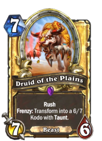 Druid of the Plains(463934) Gold.png