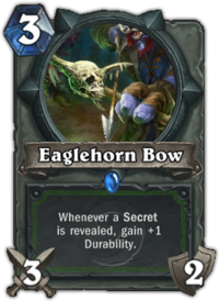 Eaglehorn Bow.png