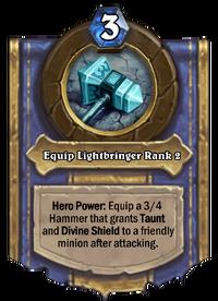 Equip Lightbringer Rank 2(389483).png