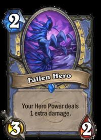 Fallen Hero(475135).png