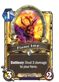 Flame Imp(475029) Gold.png