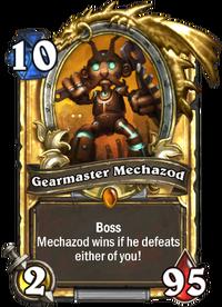Gearmaster Mechazod(22528) Gold.png