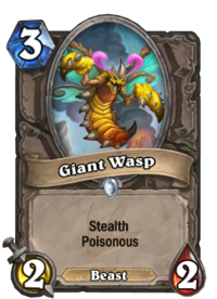 Giant Wasp(55525).png