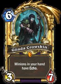 Glinda Crowskin(89352) Gold.png