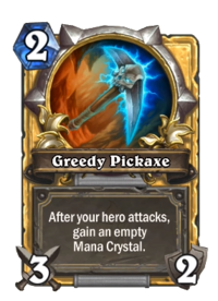 Greedy Pickaxe(77210) Gold.png